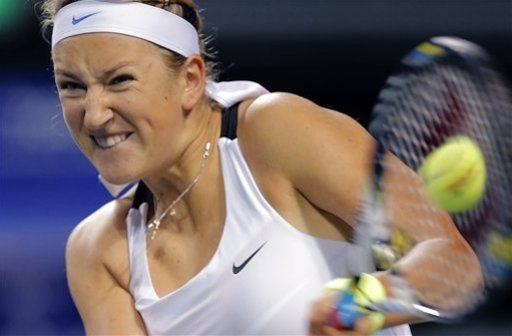 Azarenka, Sharapova advance at Pan Pacific Open The Associated Press Getty Images Getty Images Getty Images Getty Images Getty Images Getty Images Getty Images Getty Images Getty Images Getty Images G