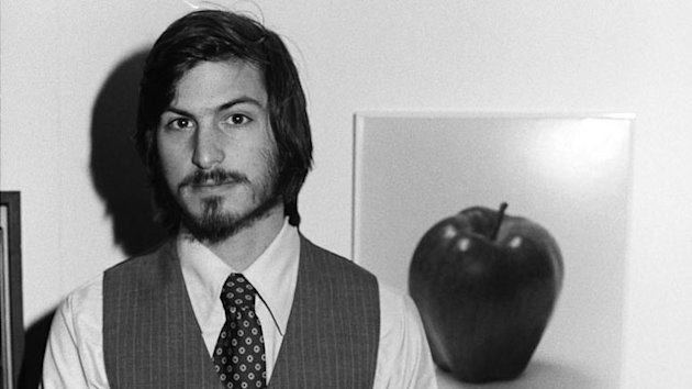 Steve Jobs&#39; Mantra Rooted in Buddhism: Focus and Simplicity (ABC News)