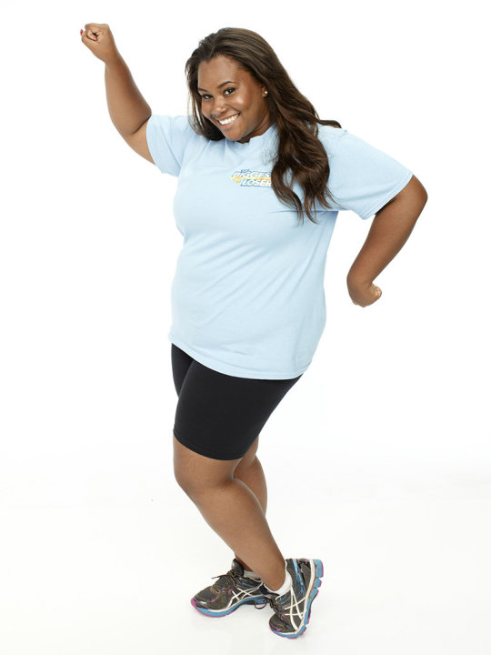 The Biggest Loser - Season&nbsp;&hellip;