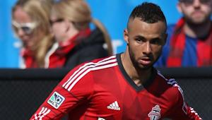 Toronto FC waive midfielder John Bostock, end loan agreement with Tottenham