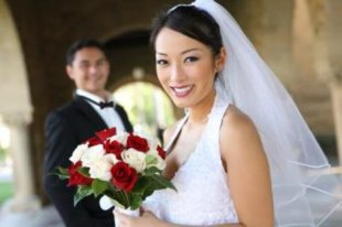 The average cost of a wedding in 2011 was $25,631.