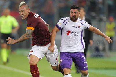 Serie A schedule and preview, Week 20: Fiorentina-Roma highlights the round
