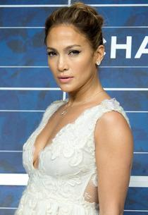 Jennifer Lopez | Photo Credits: Dominique Charriau/WireImage