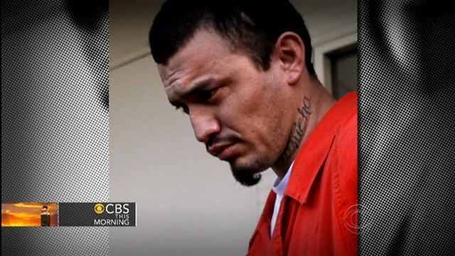 Chandra Levy murder conviction may be in doubt