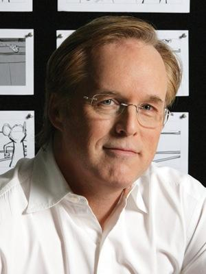 Brad Bird on 'Incredibles' Sequel: 'I Would Probably Wanna Do That' (Q&A)