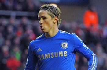 Torres: Chelsea taking Club World Cup seriously