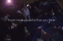 Apple iPhone 5S ad uses the Pixies to promote a new tagline: 'you're more powerful than you think'
