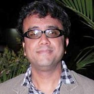 Yash Raj Films Teams Up With Dibakar Banerjee For Three Film Productions Deal