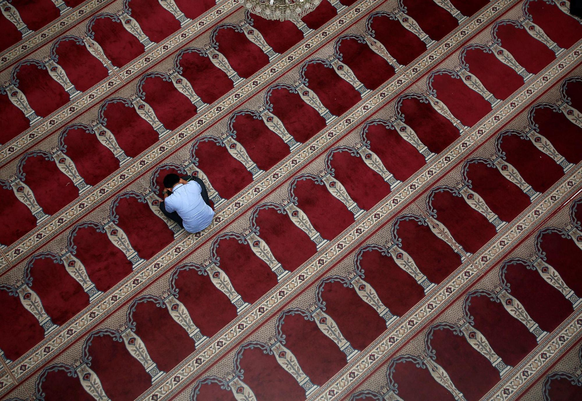Photos of the day - June 30, 2016