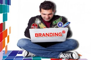 Branding Your Products and Services: Ultimate Weapon in Lead Generation image branding your products and services