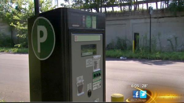 New fees for Chicago-area residents in 2013