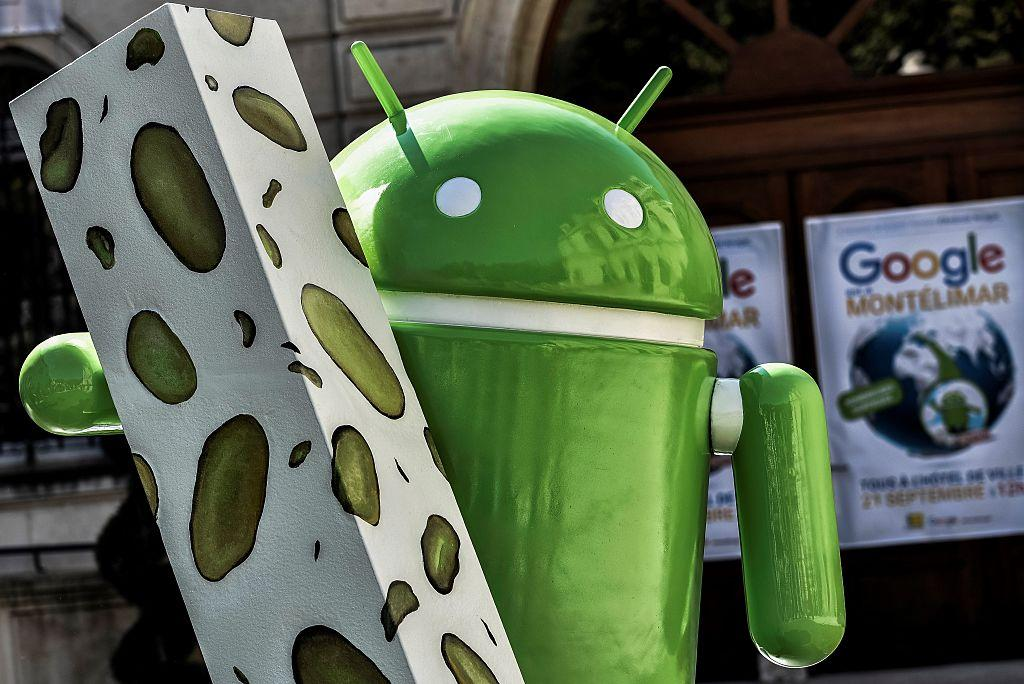 Android 7.1.1 Nougat Now Available For Pixel And Nexus Devices