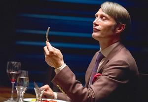 Mads Mikkelson | Photo Credits: Brooke Palmer/NBC