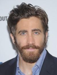 Panorama Media To Proffer Jake Gyllenhaal-Starrer 'Mississippi Grind' In Berlin