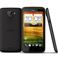 Jadwal Update Jelly Bean HTC One X