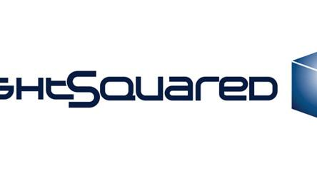 LightSquared files for Chapter 11 bankruptcy