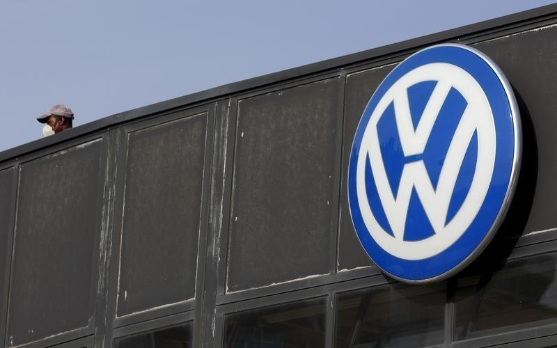 Volkswagen to offer generous compensation for U.S. customers: fund head