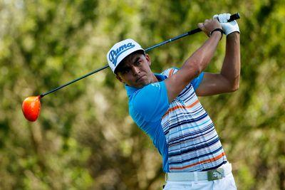 2015 WGC Cadillac Match Play: Bracket, format and results
