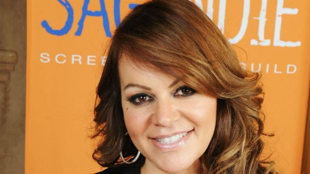 Watch The Late Jenni Rivera In Her Film Debut, 'Filly Brown'