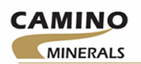 Camino Minerals Corporation: Drilling Underway at El Secreto Gold, Silver and Copper Project