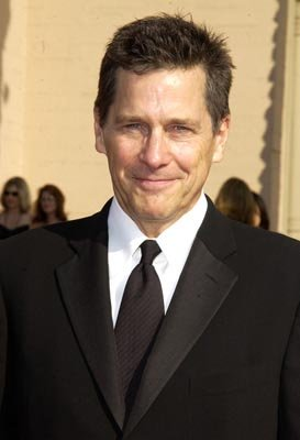 Tim Matheson