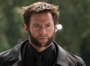 'The Wolverine' Sinks Claws Into $4M at Thursday Night Box Office