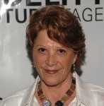 Linda Lavin To Co-Star In NBC's Sean Hayes Pilot, Ann Dowd Recurs On 'Masters Of Sex'