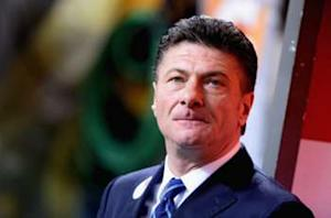 Mazzarri: Inter will be competitive once again
