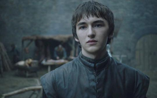 'Game of Thrones' Mini Recap: Guess Who's Back!