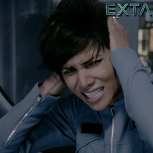Extant - Close Call