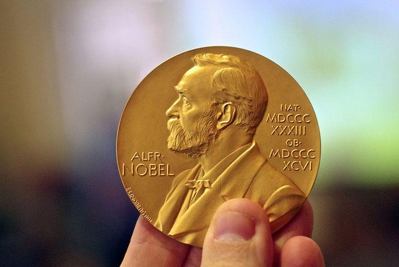 Nobel Prize in Chemistry awarded to researchers who mapped how cells repair DNA