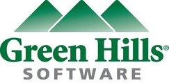 Green Hills Software Expands INTEGRITY Multivisor Support to Texas Instruments' Newest 'Jacinto 6' Automotive Processor