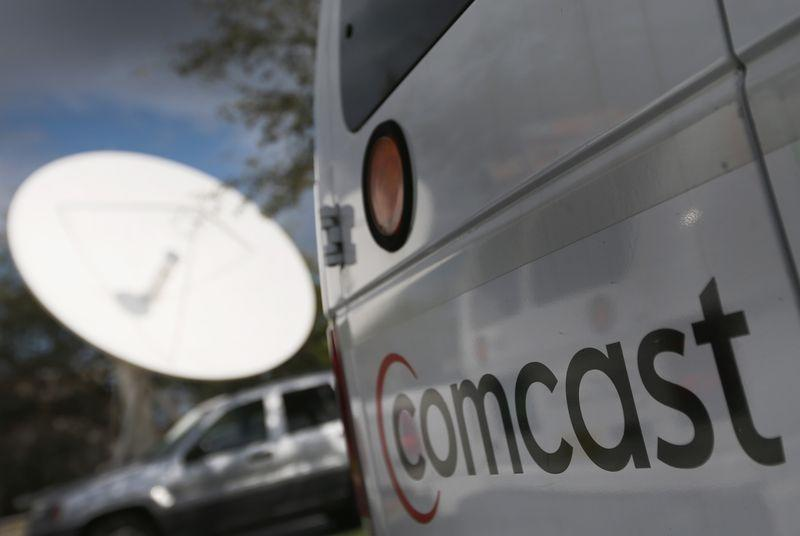 Comcast announces it wants to stop being the worst company in America