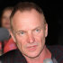 Sting annule son concert au Kazakhstan