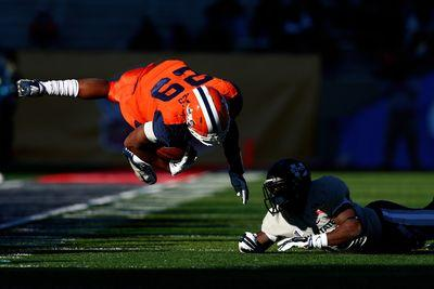 The big 2015 UTEP football guide: The power of identity