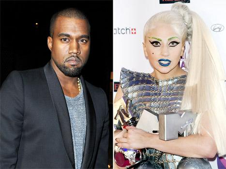 VMAs: Keep Track of the Biggest Show Buzz With Us Weekly's Buzz Tracker!