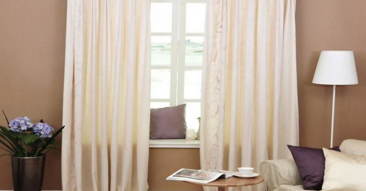 6 Most Common Decorating Mistakes