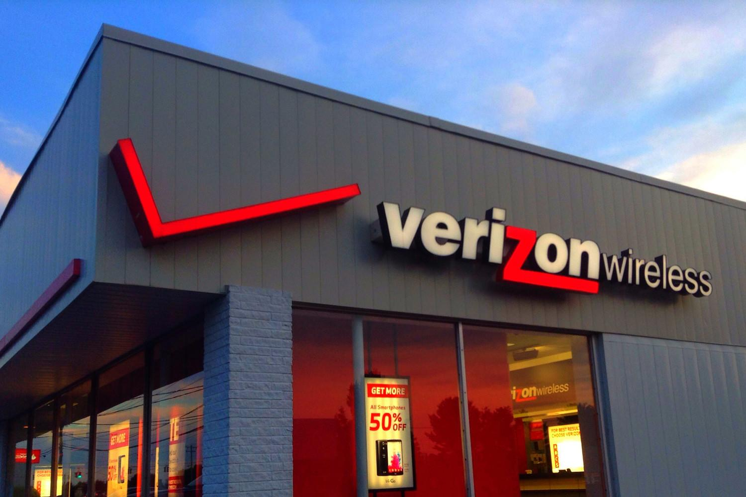 Verizon employees end strike after reaching new contract deal with Big Red