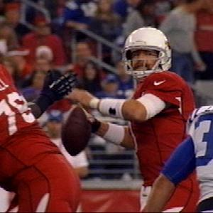 Preview: Arizona Cardinals vs. Tennessee Titans