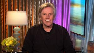 Access Hollywood Live: Gary Busey Endorses Donald Trump For President  -- Access Hollywood