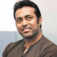 Leander Paes Excited About His Daughter Aiyana&#39;s Reaction To &#39;Rajdhani Express&#39;
