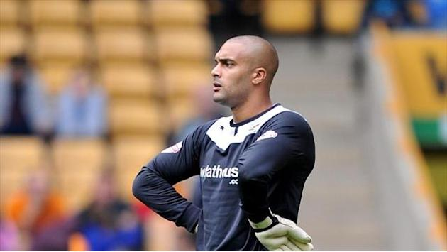 League One - Wolves complain over 'racist abuse'