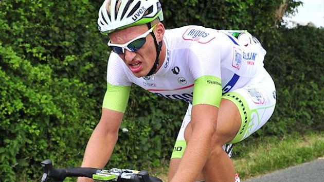 Marcel Kittel