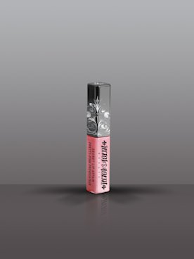 Secret Agent Beauty Secret Lip Affair