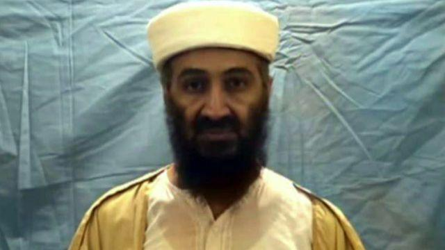 Legal battle to release Bin Laden body photos