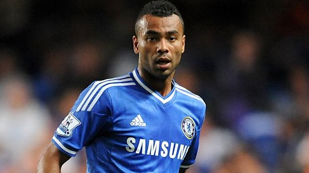 Ashley Cole (PA Photos)