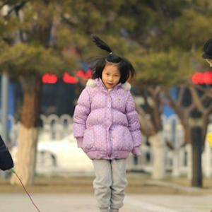 Relaxing China's One-Child Policy Isn't So Easy