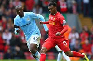 'Fuming' Sturridge aims to be back for title run