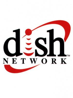 Judge Denies Injunction Against Dish 'AutoHop Ad-Skipper' (Exclusive)