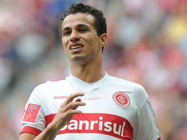 Damiao too costly for Marseille